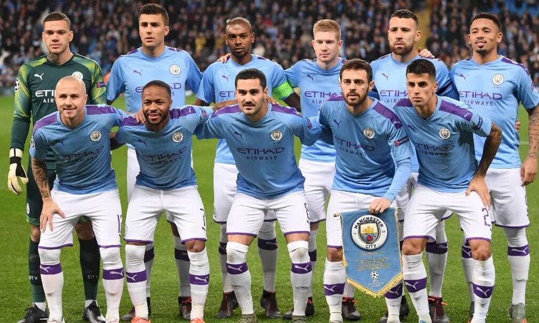 Klub Sepak Bola Terkaya